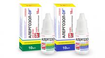 alergozol-df-kapli-glaznye-i-nazalnye-0-03-0-06-10-ml-2