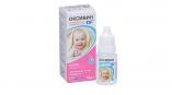 oksivin-df-kapli-nazalnye-dlya-novorozhdjonnykh-0-01-10-ml