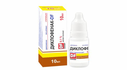 diklofenak-df1