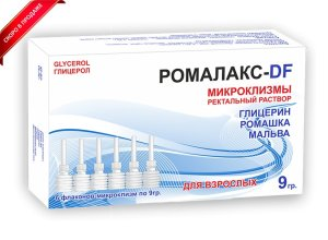 romalaks-df_m2